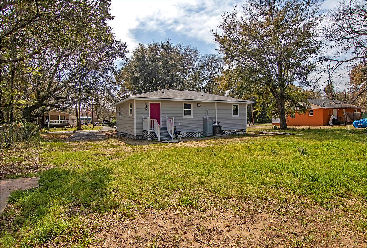 None Homes For Sale - 1026 Seaside, Charleston, SC - 13