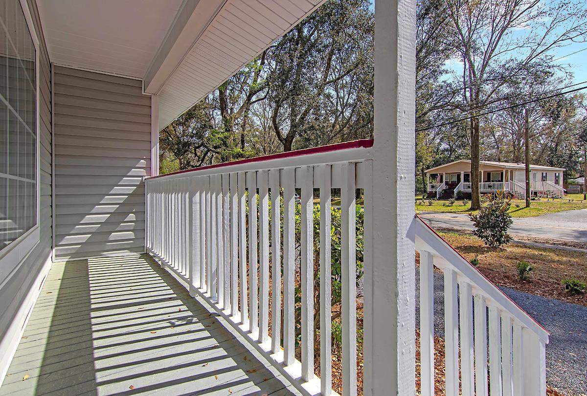 None Homes For Sale - 1026 Seaside, Charleston, SC - 4