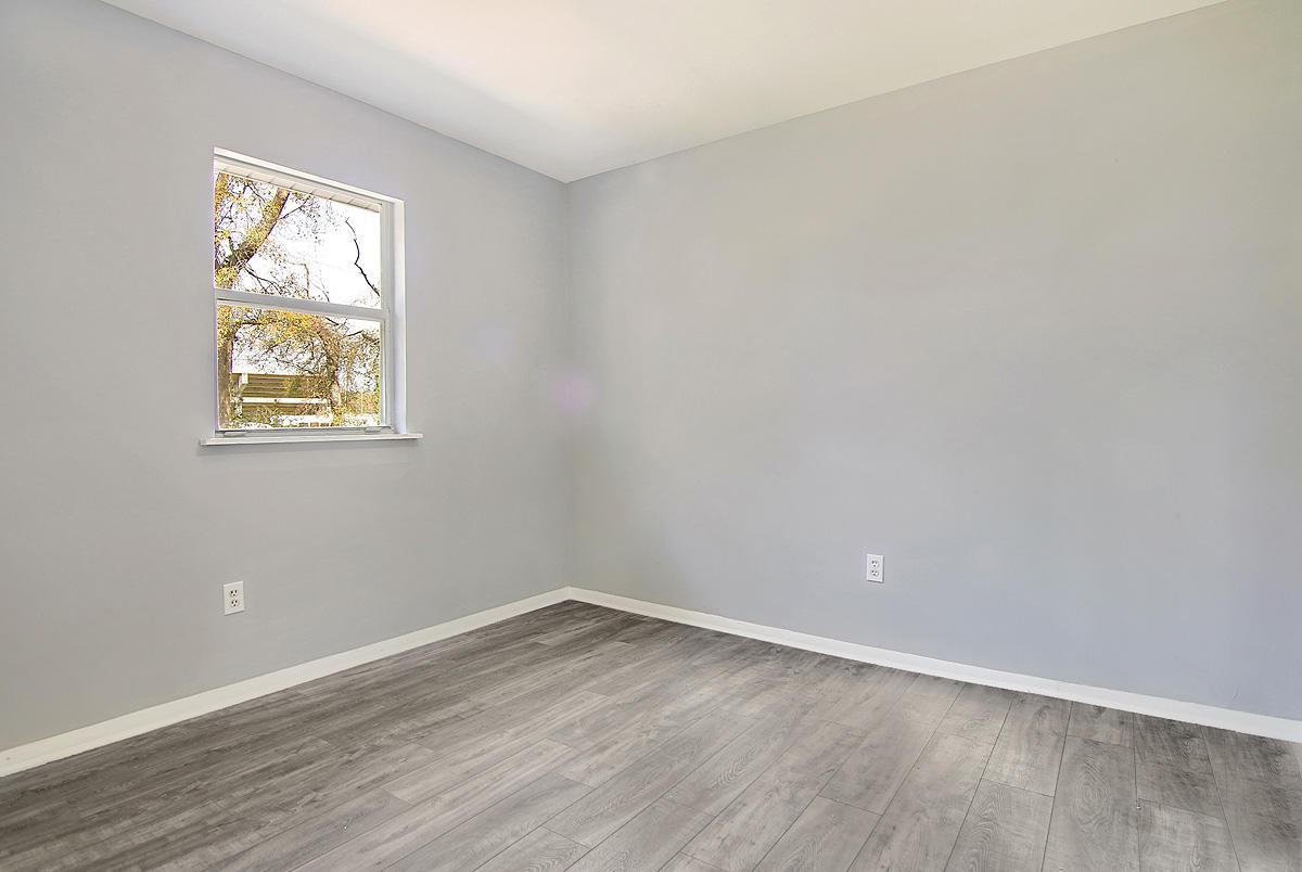None Homes For Sale - 1026 Seaside, Charleston, SC - 8
