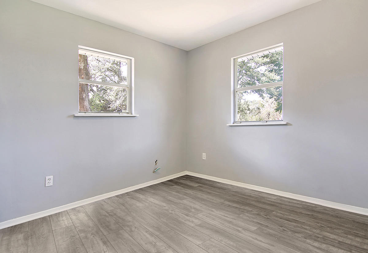 None Homes For Sale - 1026 Seaside, Charleston, SC - 11
