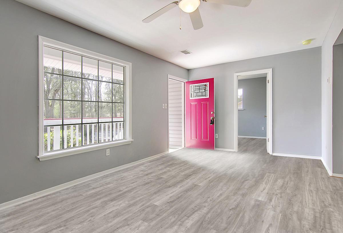 None Homes For Sale - 1026 Seaside, Charleston, SC - 21