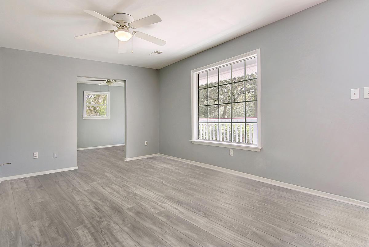 None Homes For Sale - 1026 Seaside, Charleston, SC - 18