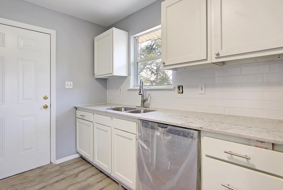 None Homes For Sale - 1026 Seaside, Charleston, SC - 20