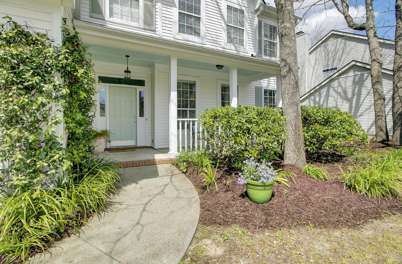 Charleston National Homes For Sale - 3301 Heathland, Mount Pleasant, SC - 18
