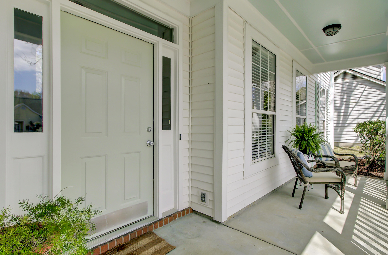Charleston National Homes For Sale - 3301 Heathland, Mount Pleasant, SC - 17