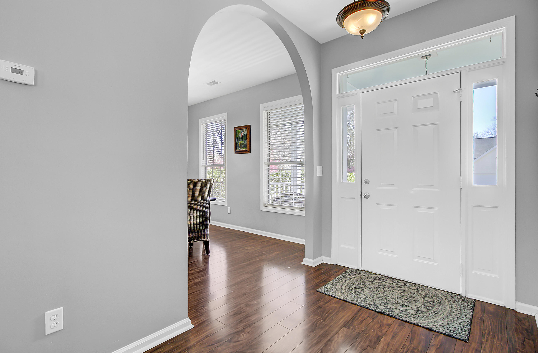 Charleston National Homes For Sale - 3301 Heathland, Mount Pleasant, SC - 16