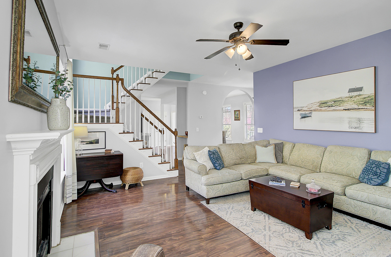 Charleston National Homes For Sale - 3301 Heathland, Mount Pleasant, SC - 14