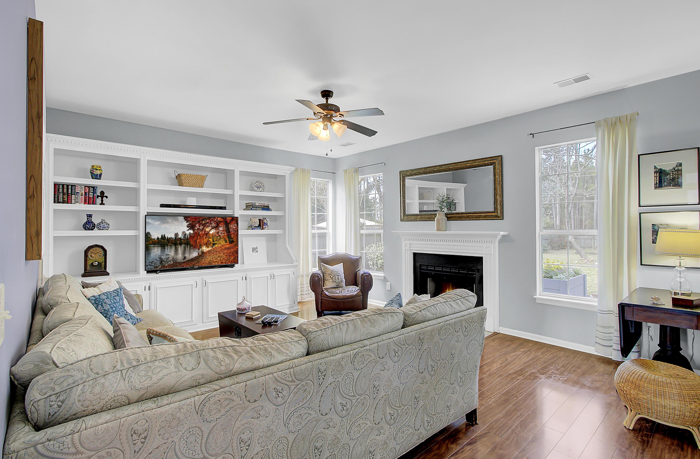 Charleston National Homes For Sale - 3301 Heathland, Mount Pleasant, SC - 13