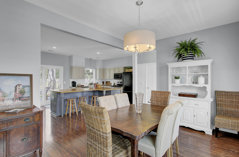 Charleston National Homes For Sale - 3301 Heathland, Mount Pleasant, SC - 12
