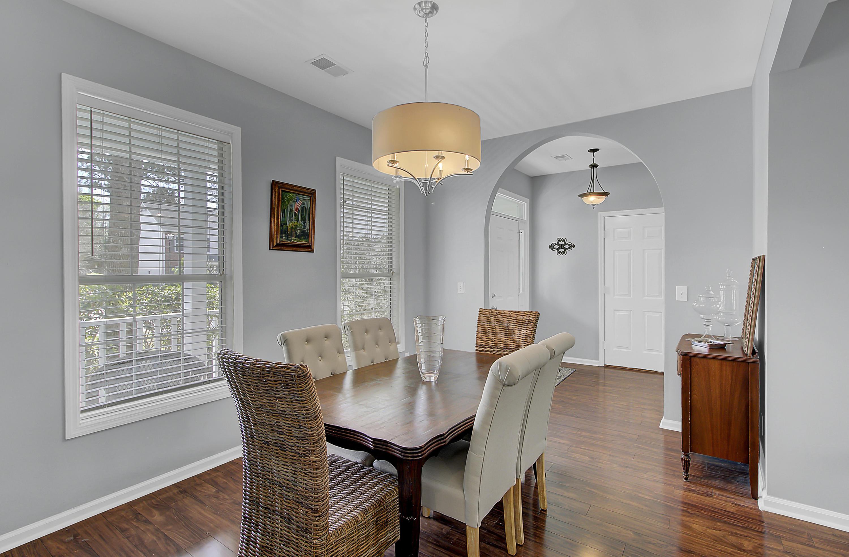 Charleston National Homes For Sale - 3301 Heathland, Mount Pleasant, SC - 11