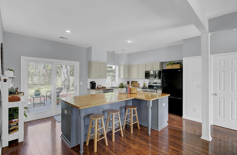 Charleston National Homes For Sale - 3301 Heathland, Mount Pleasant, SC - 10