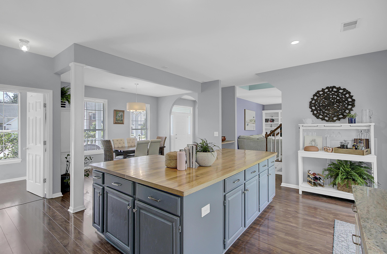 Charleston National Homes For Sale - 3301 Heathland, Mount Pleasant, SC - 9