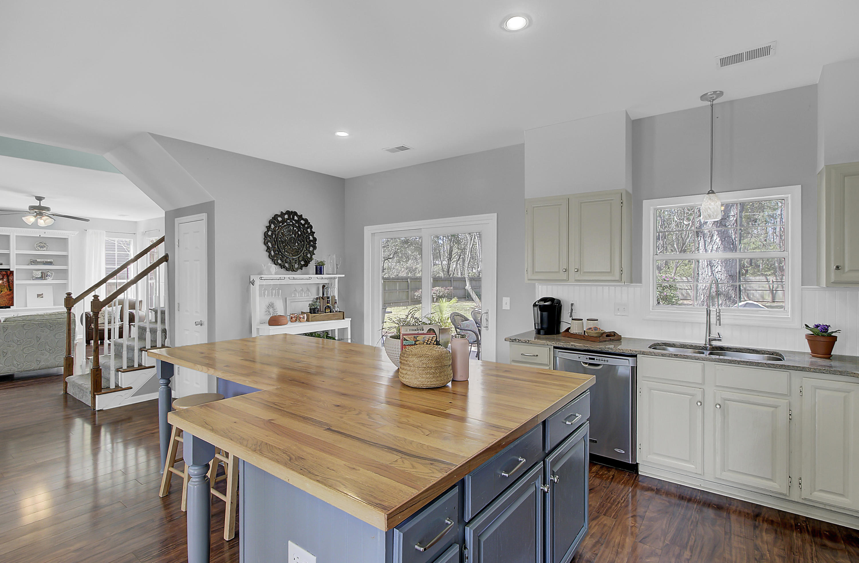Charleston National Homes For Sale - 3301 Heathland, Mount Pleasant, SC - 8