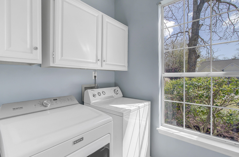Charleston National Homes For Sale - 3301 Heathland, Mount Pleasant, SC - 6