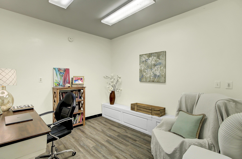 Charleston National Homes For Sale - 3301 Heathland, Mount Pleasant, SC - 5