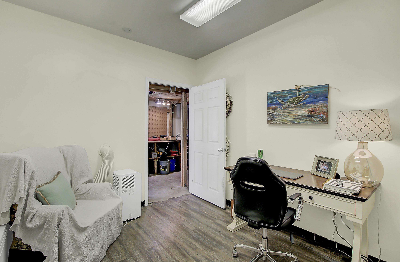 Charleston National Homes For Sale - 3301 Heathland, Mount Pleasant, SC - 4
