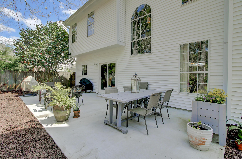 Charleston National Homes For Sale - 3301 Heathland, Mount Pleasant, SC - 3