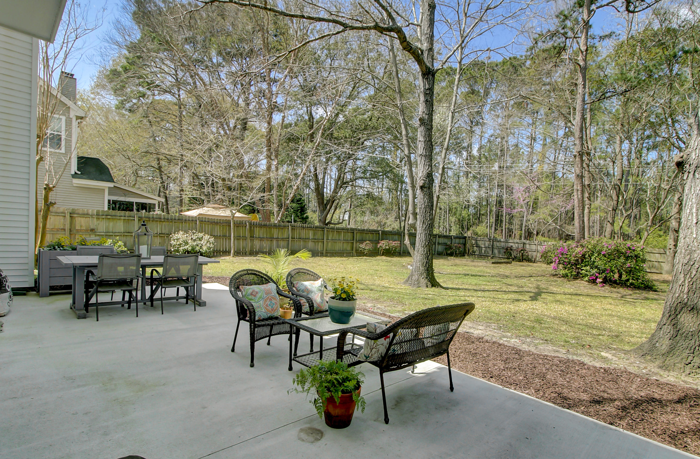 Charleston National Homes For Sale - 3301 Heathland, Mount Pleasant, SC - 2