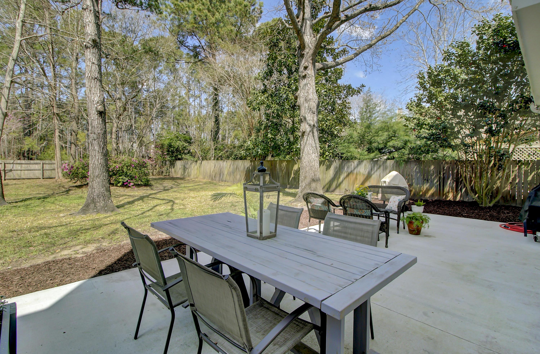 Charleston National Homes For Sale - 3301 Heathland, Mount Pleasant, SC - 1