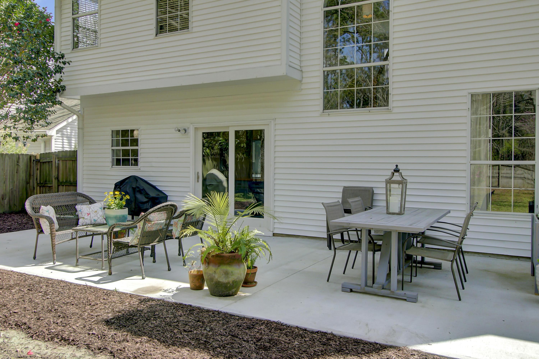 Charleston National Homes For Sale - 3301 Heathland, Mount Pleasant, SC - 0