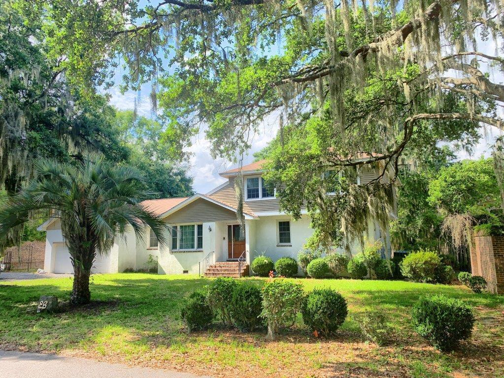 Remleys Point Homes For Sale - 86 3rd, Mount Pleasant, SC - 10