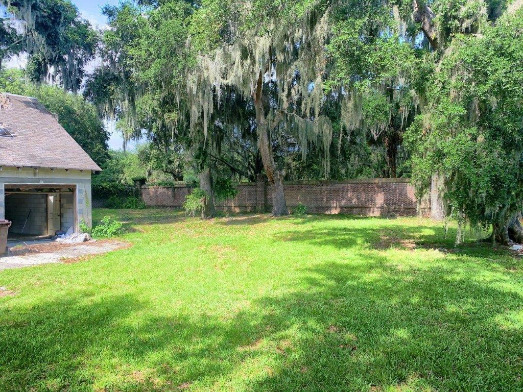 Remleys Point Homes For Sale - 86 3rd, Mount Pleasant, SC - 9