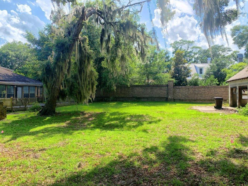 Remleys Point Homes For Sale - 86 3rd, Mount Pleasant, SC - 8