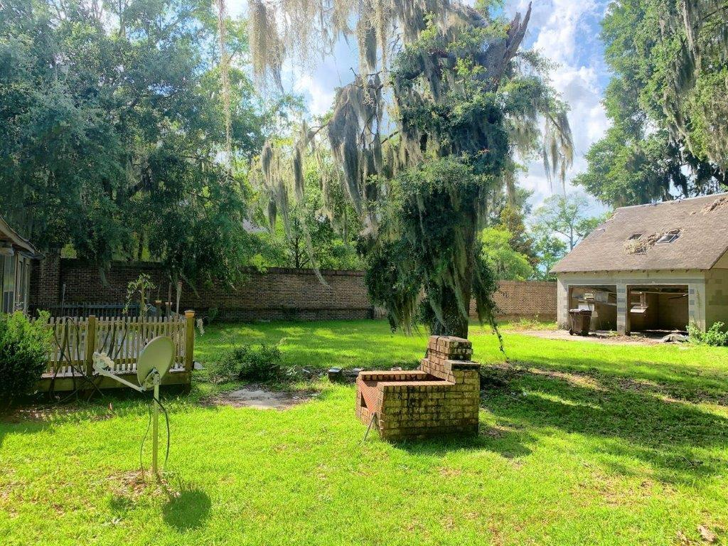 Remleys Point Homes For Sale - 86 3rd, Mount Pleasant, SC - 6