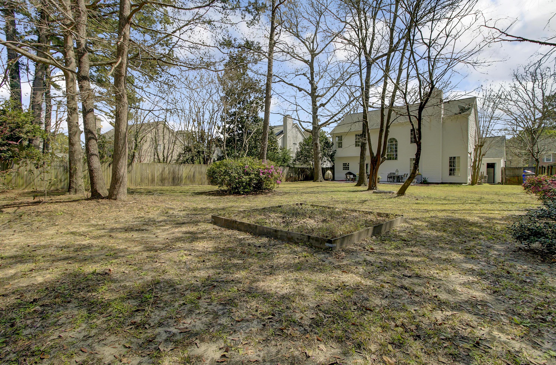 Charleston National Homes For Sale - 3301 Heathland, Mount Pleasant, SC - 36
