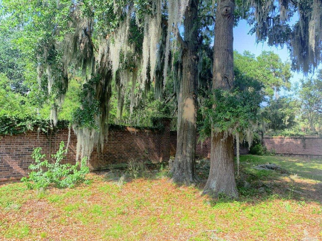 Remleys Point Homes For Sale - 86 3rd, Mount Pleasant, SC - 5