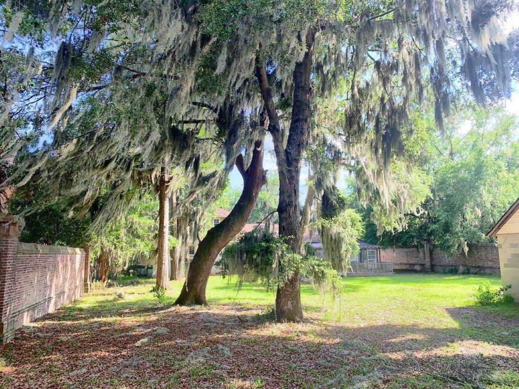 Remleys Point Homes For Sale - 86 3rd, Mount Pleasant, SC - 4