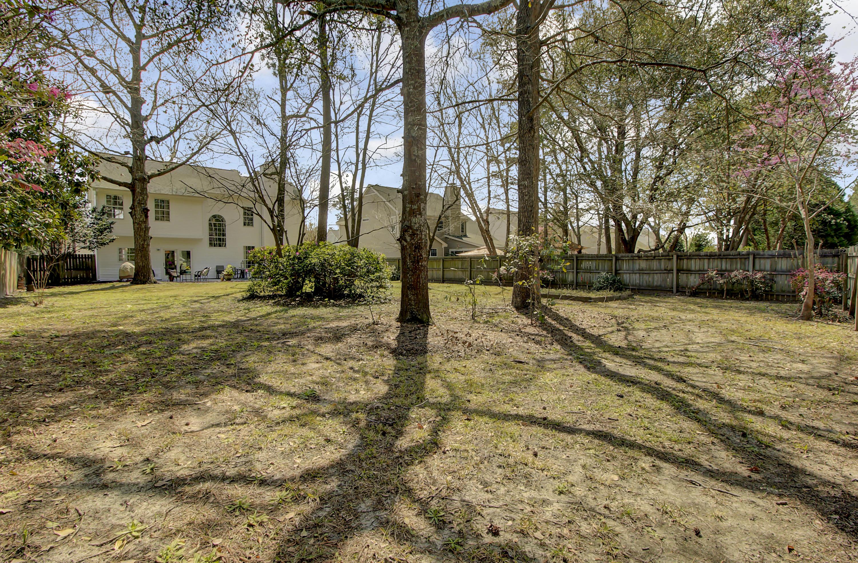 Charleston National Homes For Sale - 3301 Heathland, Mount Pleasant, SC - 35