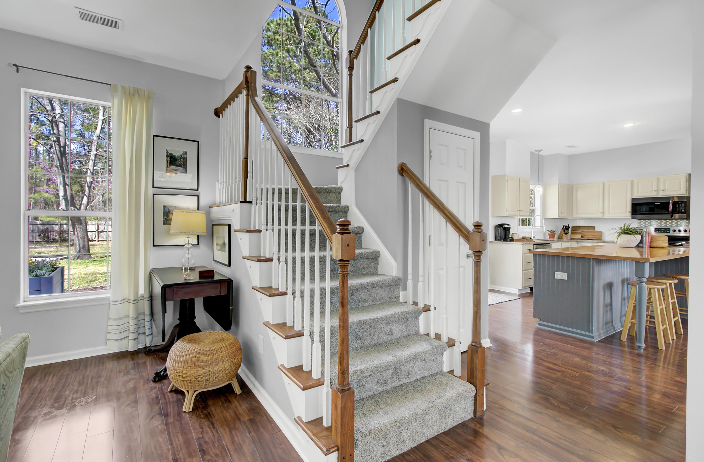 Charleston National Homes For Sale - 3301 Heathland, Mount Pleasant, SC - 34