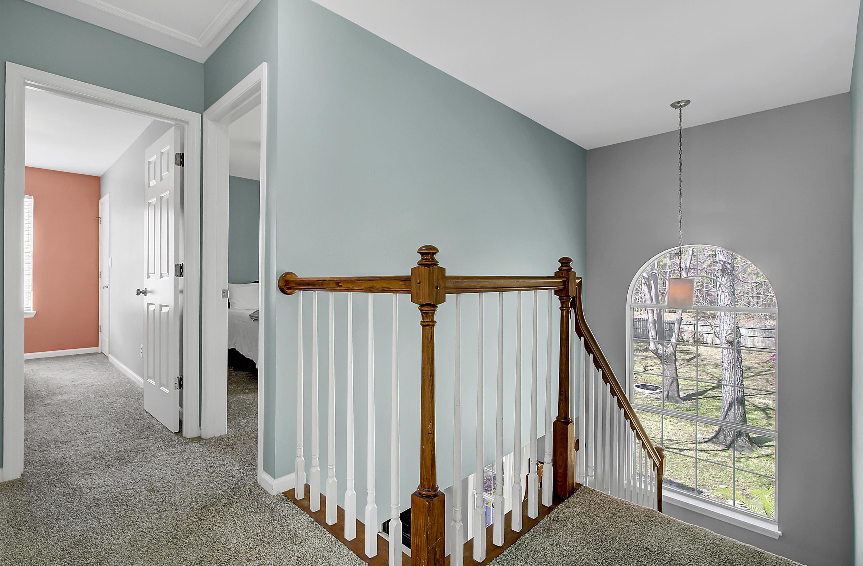 Charleston National Homes For Sale - 3301 Heathland, Mount Pleasant, SC - 33