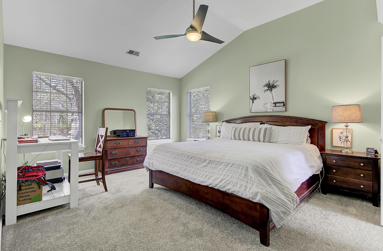 Charleston National Homes For Sale - 3301 Heathland, Mount Pleasant, SC - 32