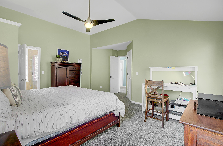 Charleston National Homes For Sale - 3301 Heathland, Mount Pleasant, SC - 31