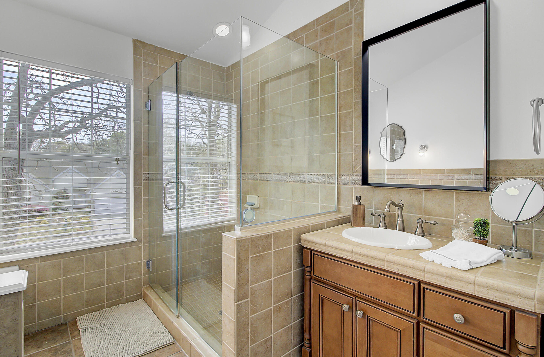 Charleston National Homes For Sale - 3301 Heathland, Mount Pleasant, SC - 30