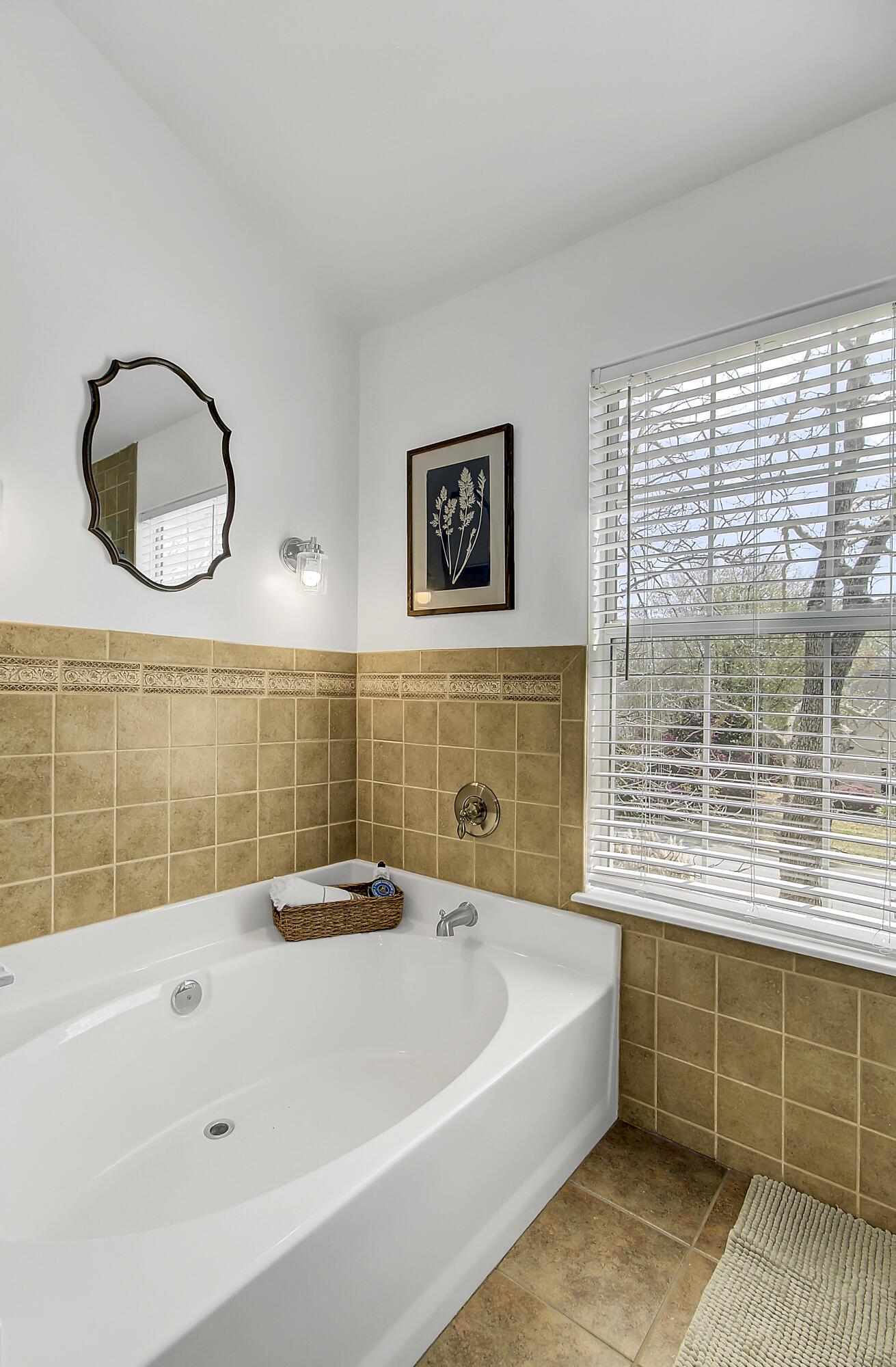 Charleston National Homes For Sale - 3301 Heathland, Mount Pleasant, SC - 29