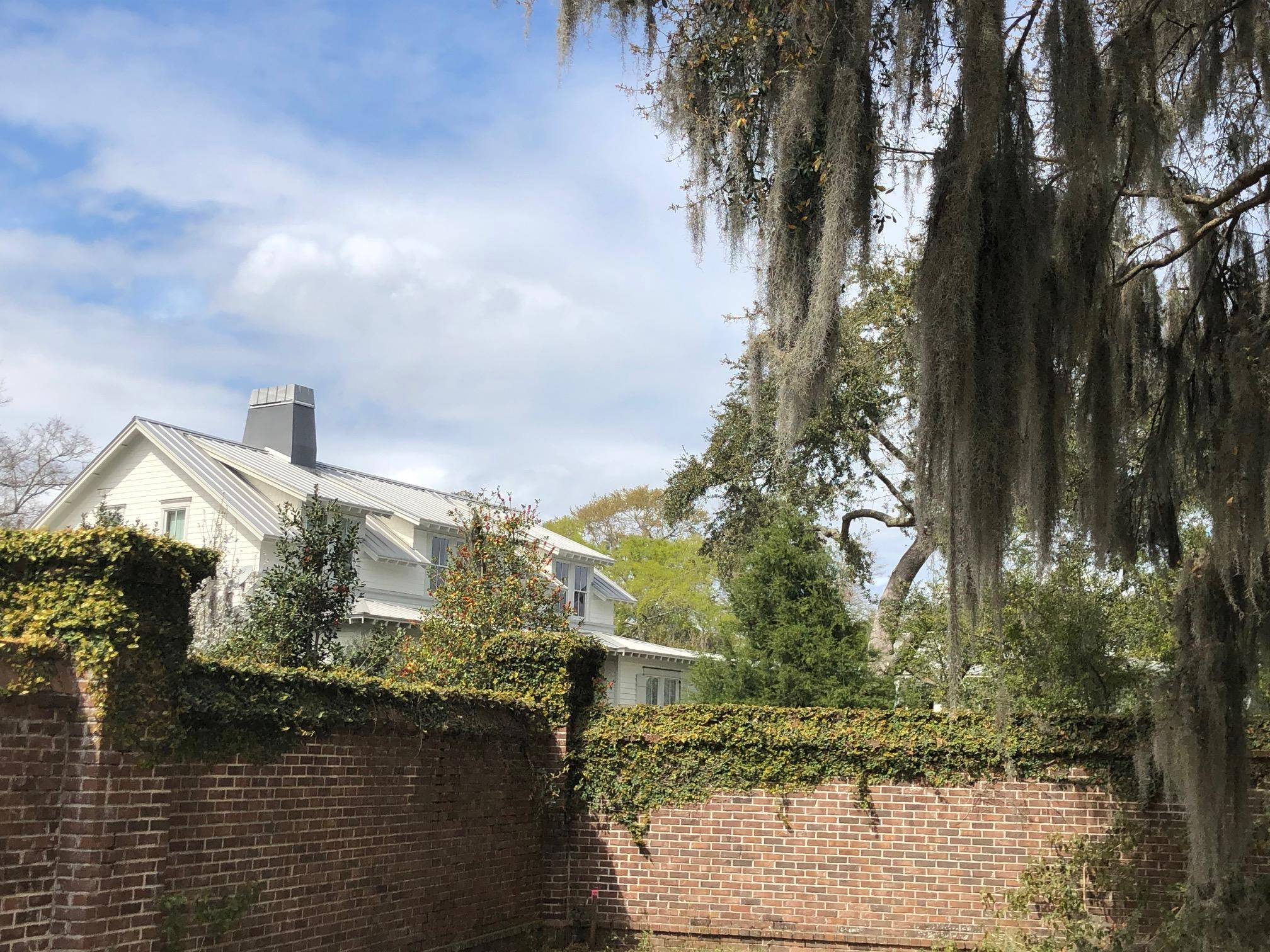 Remleys Point Homes For Sale - 86 3rd, Mount Pleasant, SC - 7