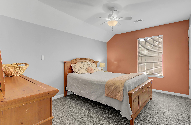 Charleston National Homes For Sale - 3301 Heathland, Mount Pleasant, SC - 28