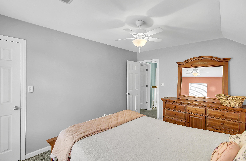 Charleston National Homes For Sale - 3301 Heathland, Mount Pleasant, SC - 27