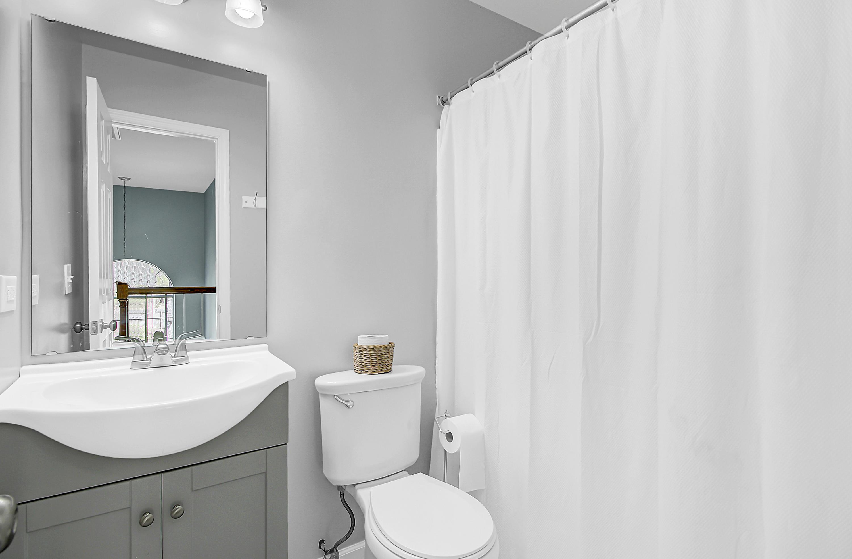 Charleston National Homes For Sale - 3301 Heathland, Mount Pleasant, SC - 26