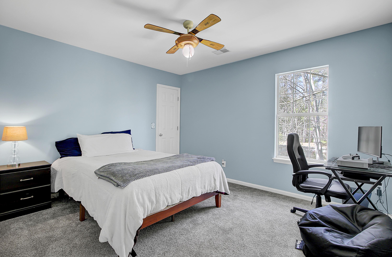 Charleston National Homes For Sale - 3301 Heathland, Mount Pleasant, SC - 25