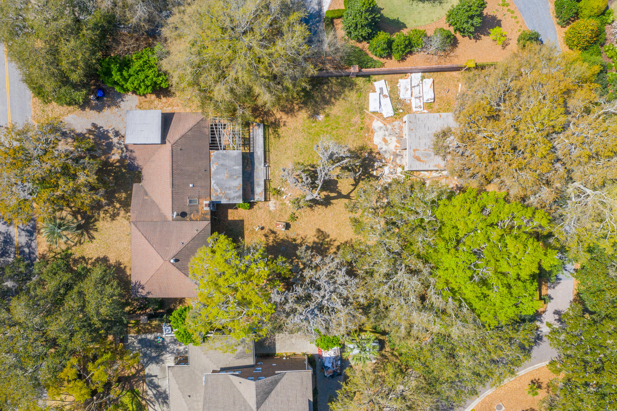 Remleys Point Homes For Sale - 86 3rd, Mount Pleasant, SC - 16