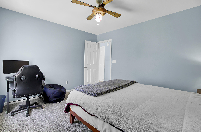 Charleston National Homes For Sale - 3301 Heathland, Mount Pleasant, SC - 24