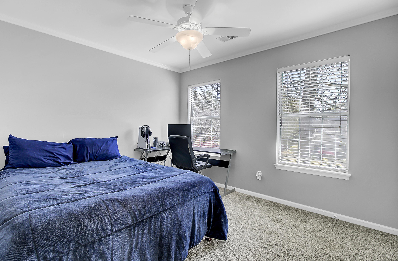 Charleston National Homes For Sale - 3301 Heathland, Mount Pleasant, SC - 23