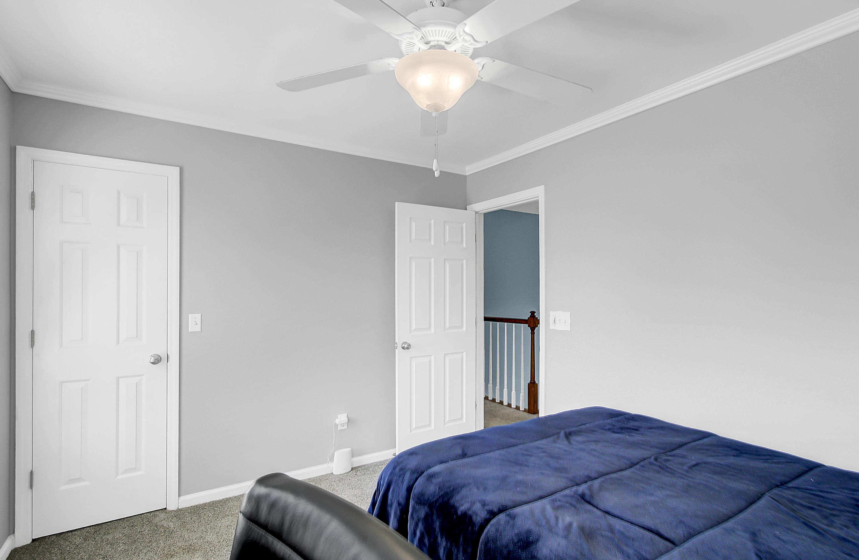 Charleston National Homes For Sale - 3301 Heathland, Mount Pleasant, SC - 22