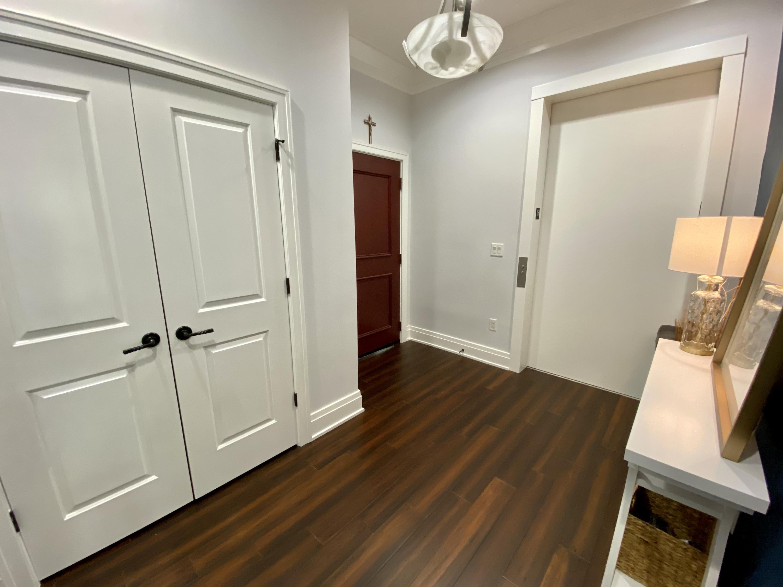Tides Condominiums Homes For Sale - 216 Cooper River, Mount Pleasant, SC - 26