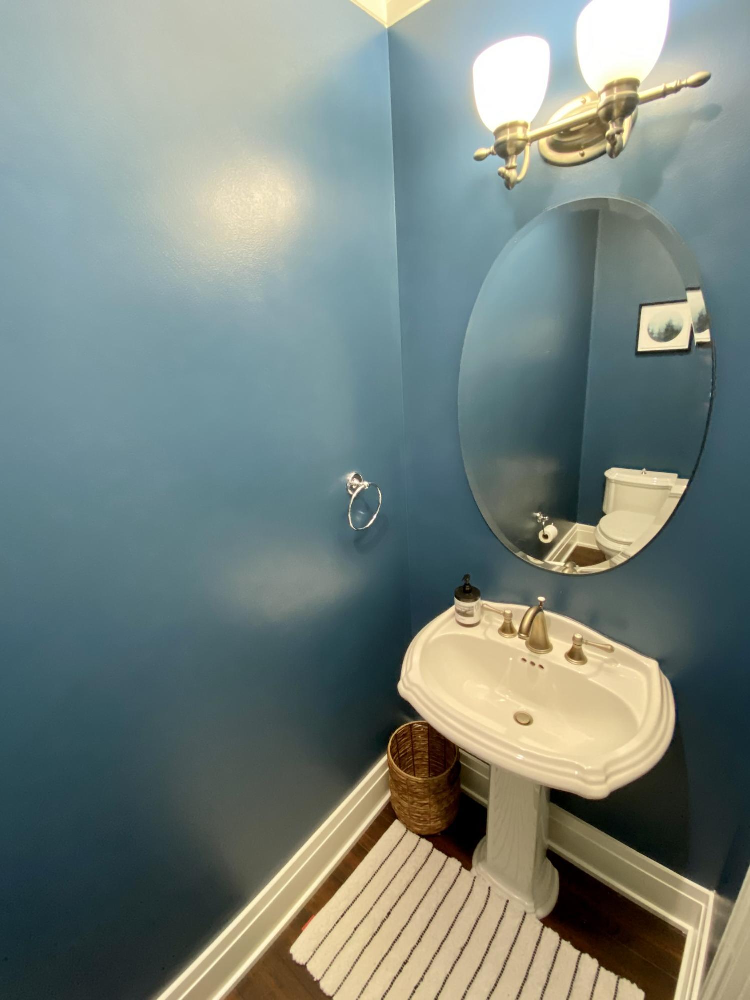 Tides Condominiums Homes For Sale - 216 Cooper River, Mount Pleasant, SC - 25