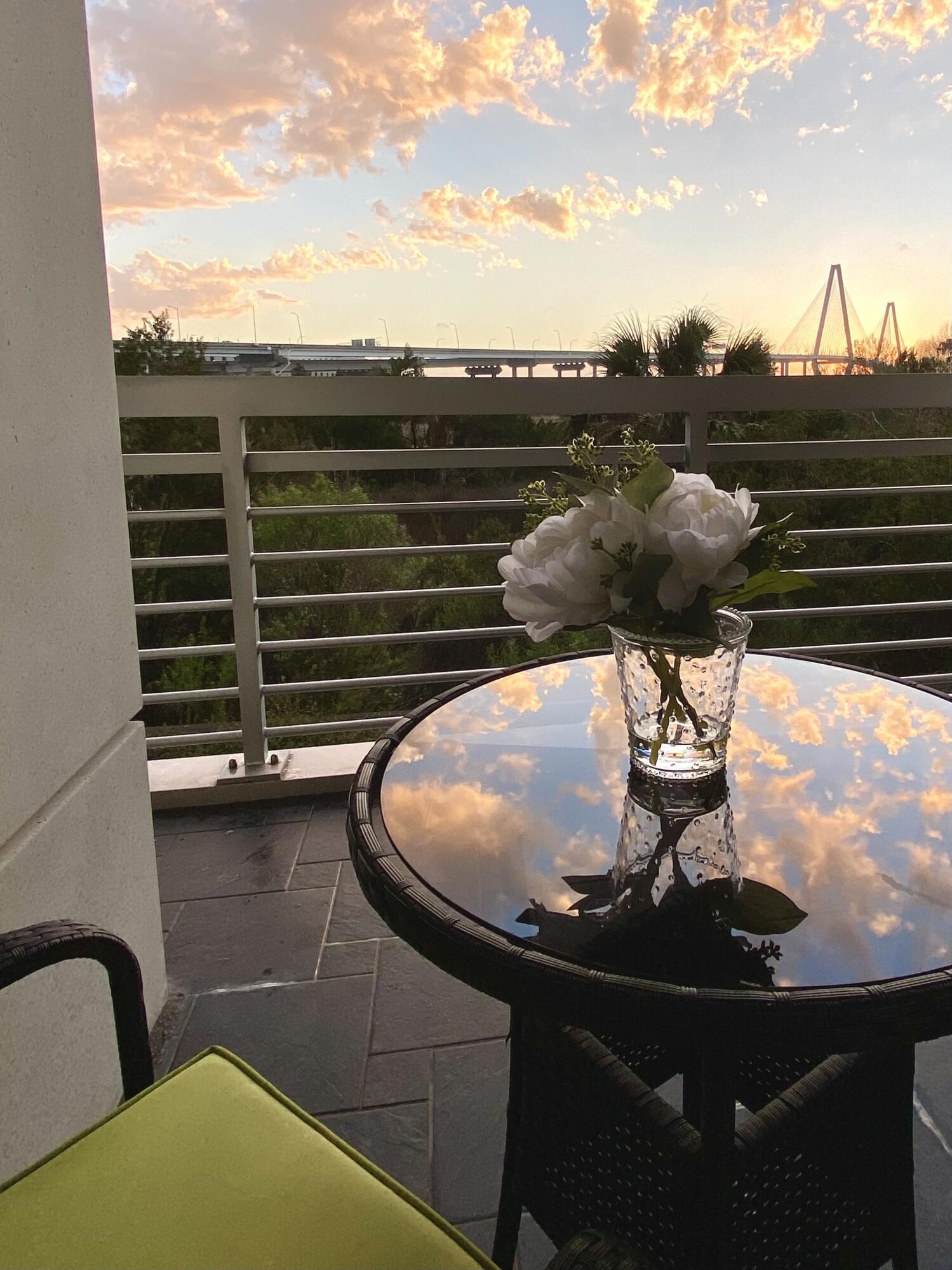 Tides Condominiums Homes For Sale - 216 Cooper River, Mount Pleasant, SC - 9